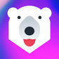 SMS Bear ‑ SMS cart recovery