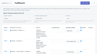 orderlyprint-fulfillment-for-shopify