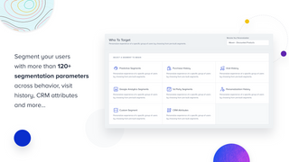 Segment Your Users