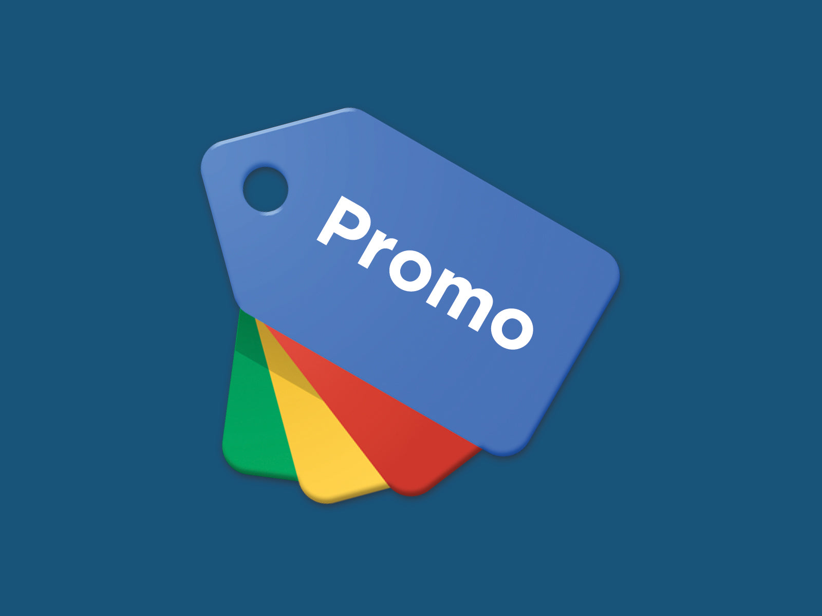 Specific Product Promotions