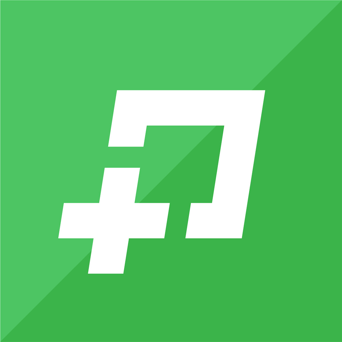 Hire Shopify Experts to integrate Zipify Pages Builder & Editor app into a Shopify store