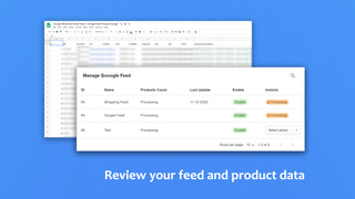 4-review-your-feed-and-product-data