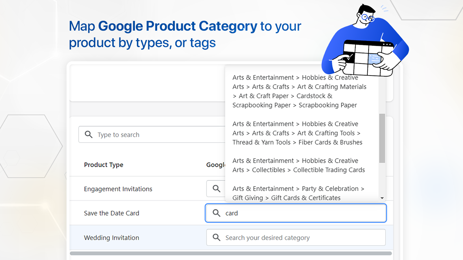 2-sync-shopify-products-with-google-merchant-center