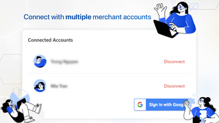1-connect-google-account-google-shopping-feed