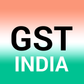 GST Invoice India by WebPlanex