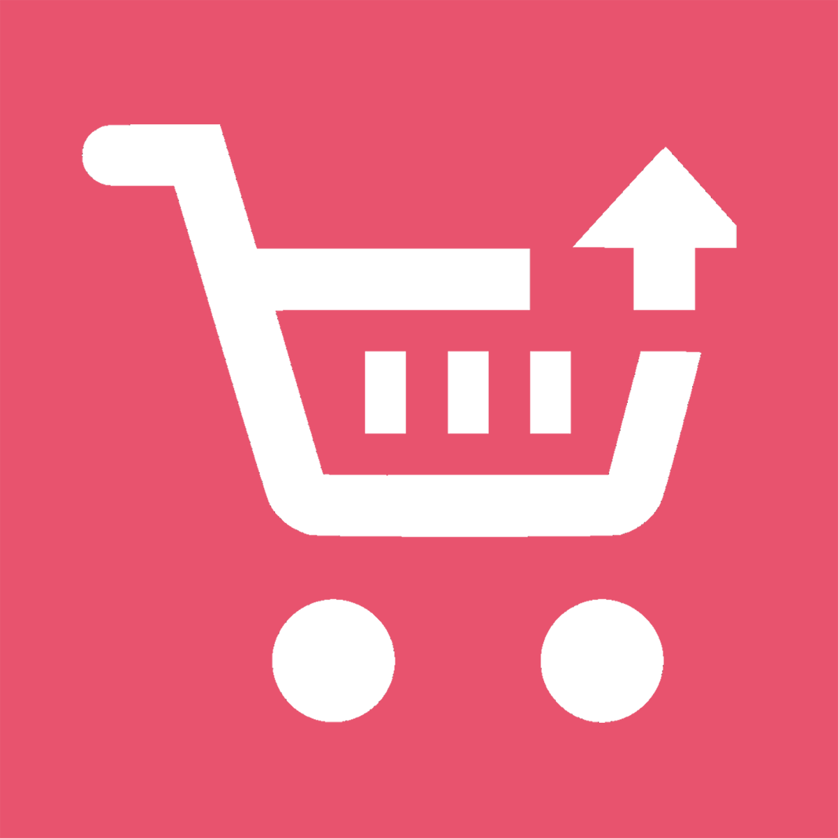 Hire Shopify Experts to integrate Sold Count ‑ Inventory Display app into a Shopify store