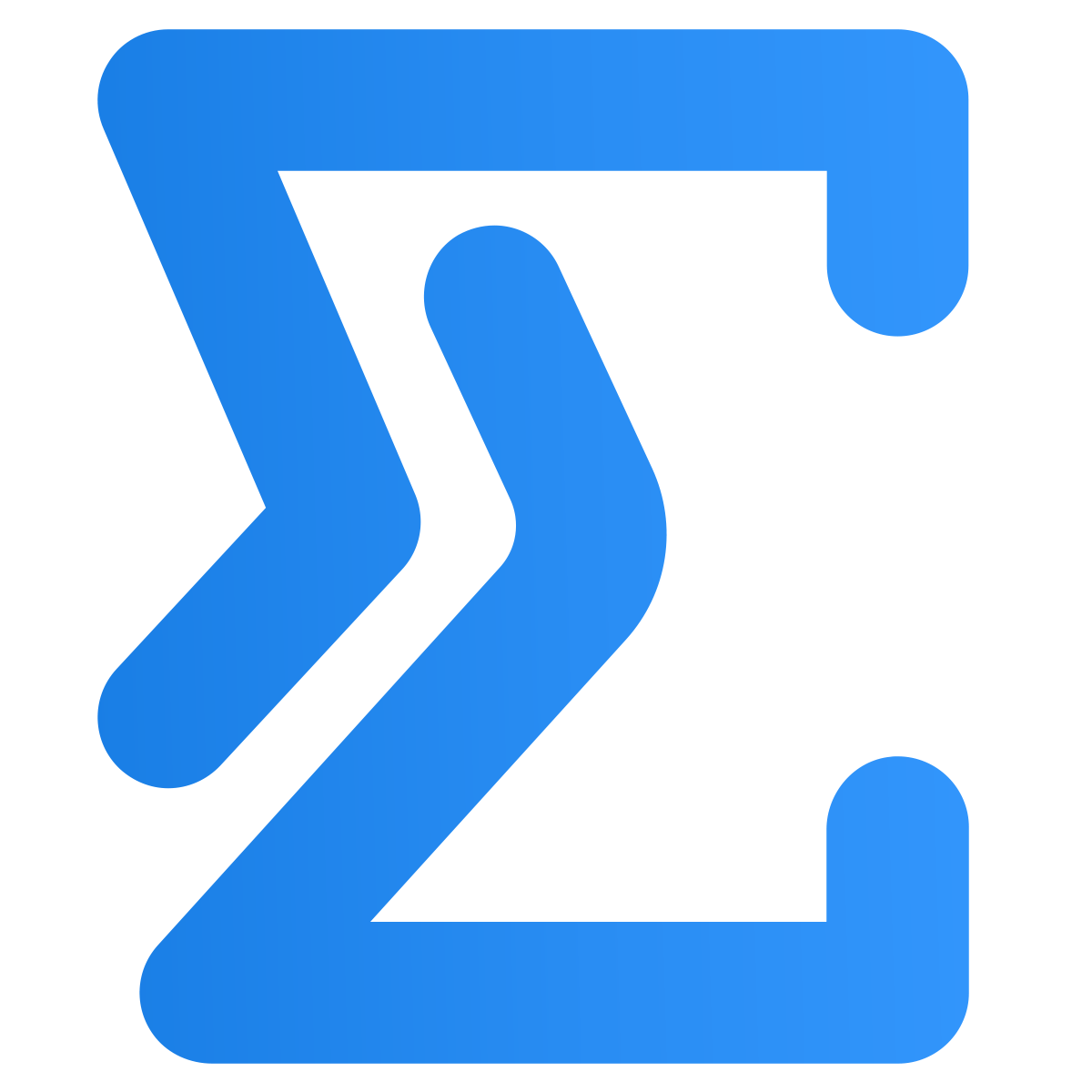 Hire Shopify Experts to integrate Adsigma for Google Ads app into a Shopify store