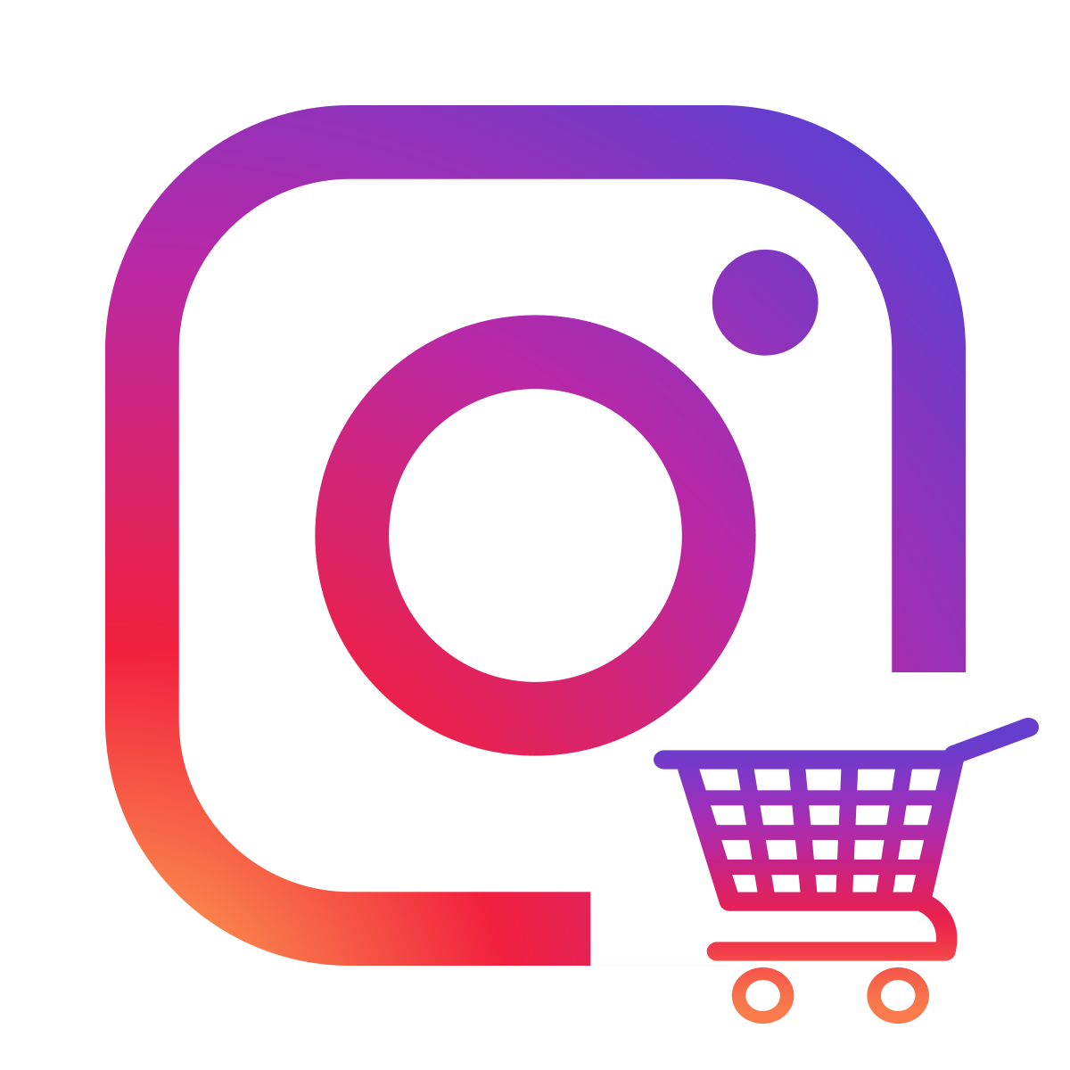 Instagram Shopping & Feed   Shopify App Store