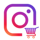 Instagram Shopping & Feed