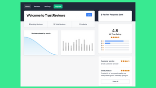 Real time analytics reviews avis clients trustreviews