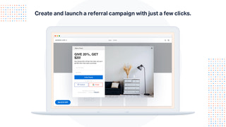 talkable_referrals_campaign_example_web