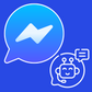 WCC Facebook Chat Bot