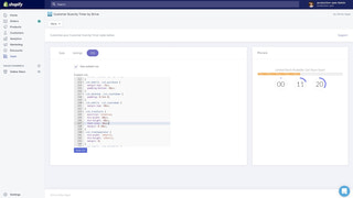 Change CSS styles completely