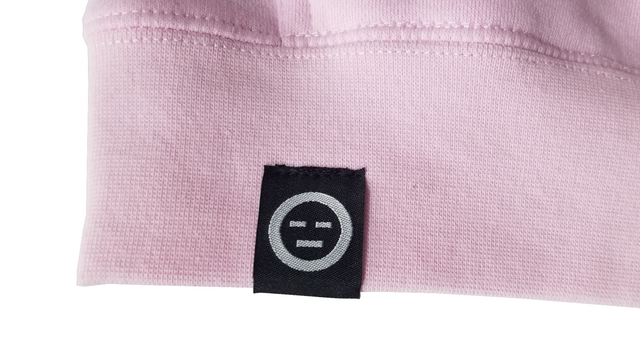 Professionally Brand Your Apparel With Hem Labels