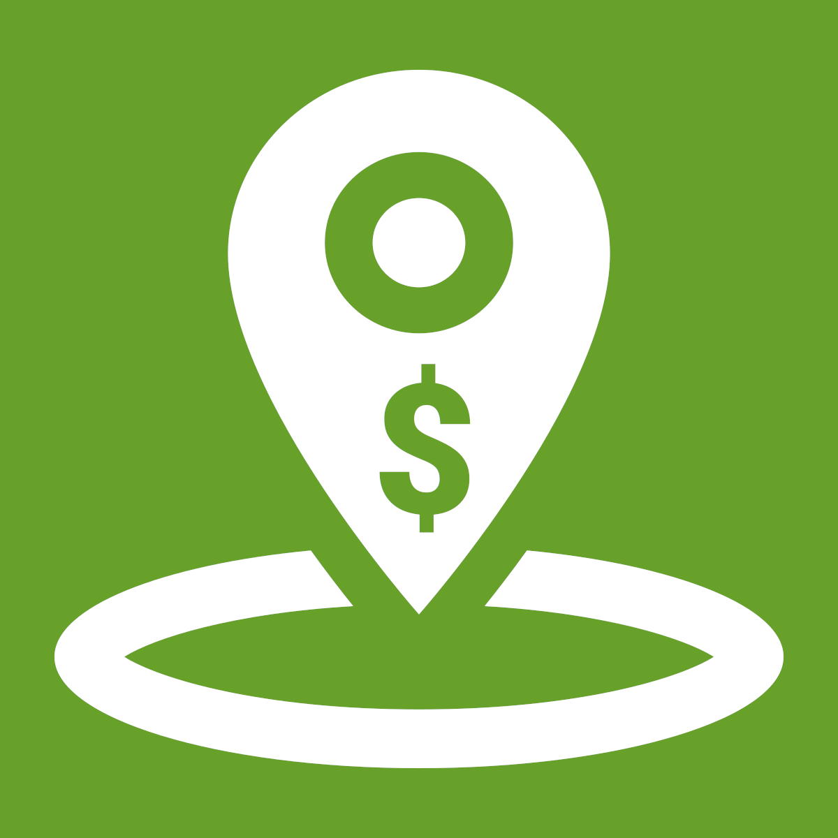 Hire Shopify Experts to integrate Advanced Store Localization app into a Shopify store