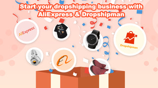 start dropshipping_AliExpress Dropshipping Master