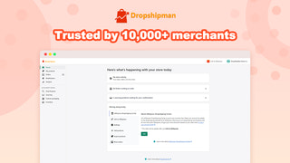 merchants_AliExpress Dropshipping Master