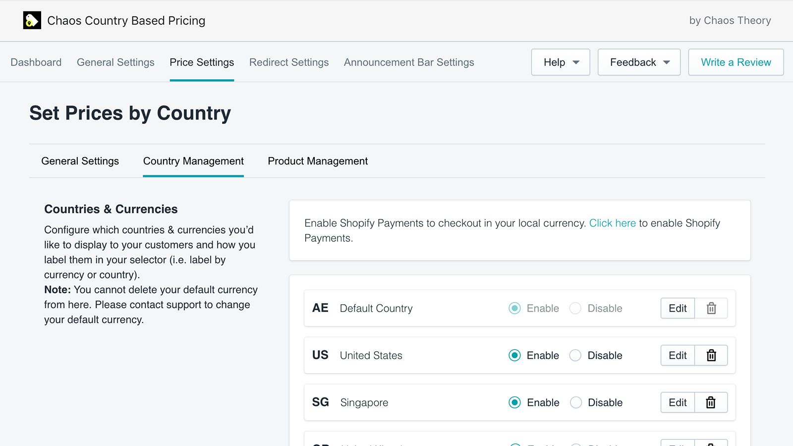 add-countries-country-based-pricing