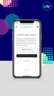 View customer birthday details and check issued codes