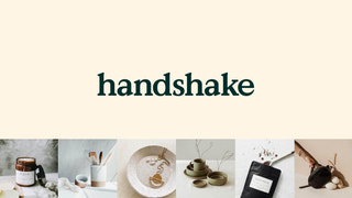 Handshake: Buy Wholesale