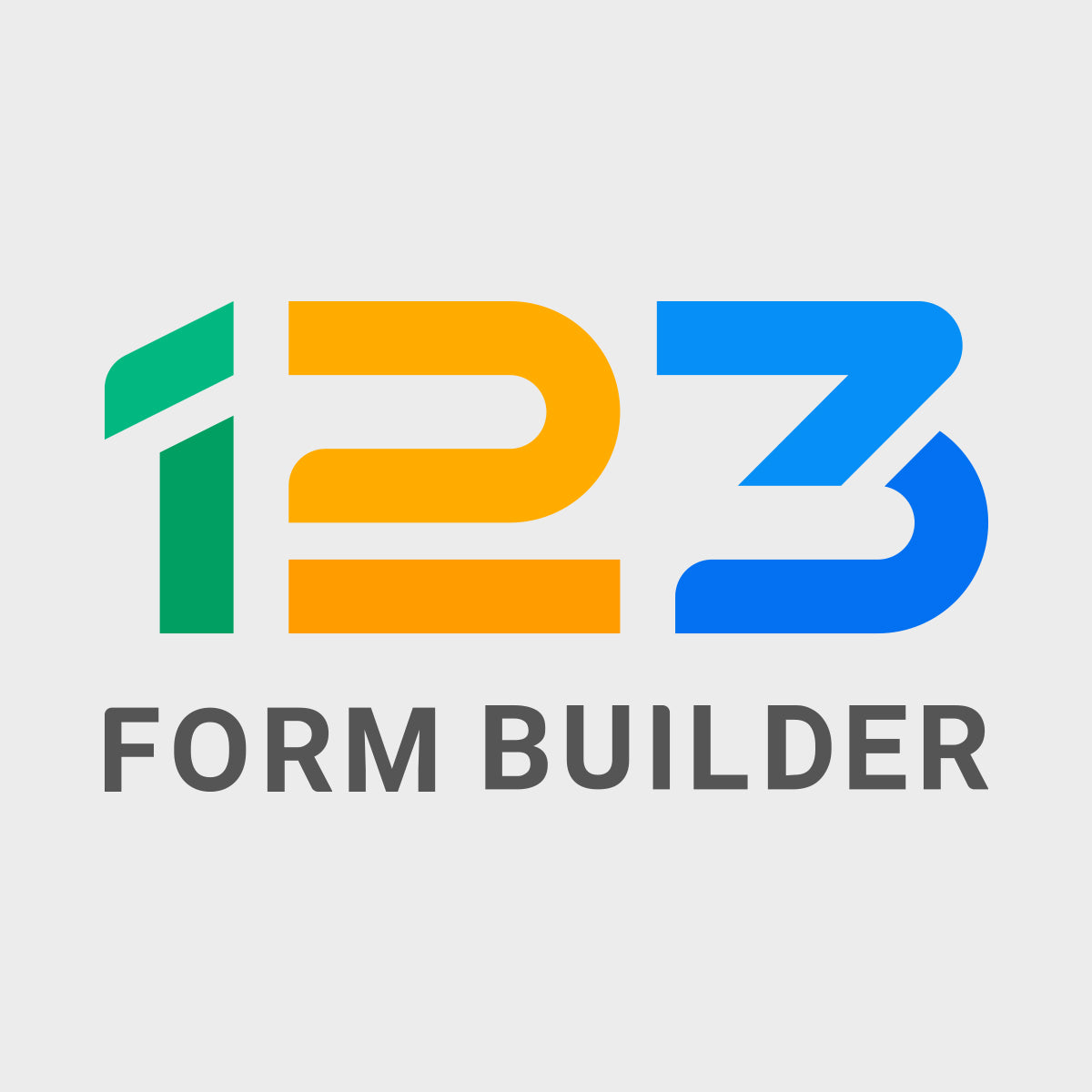 Hire Shopify Experts to integrate 123 Form Builder app into a Shopify store