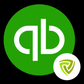 QuickBooks Bridge