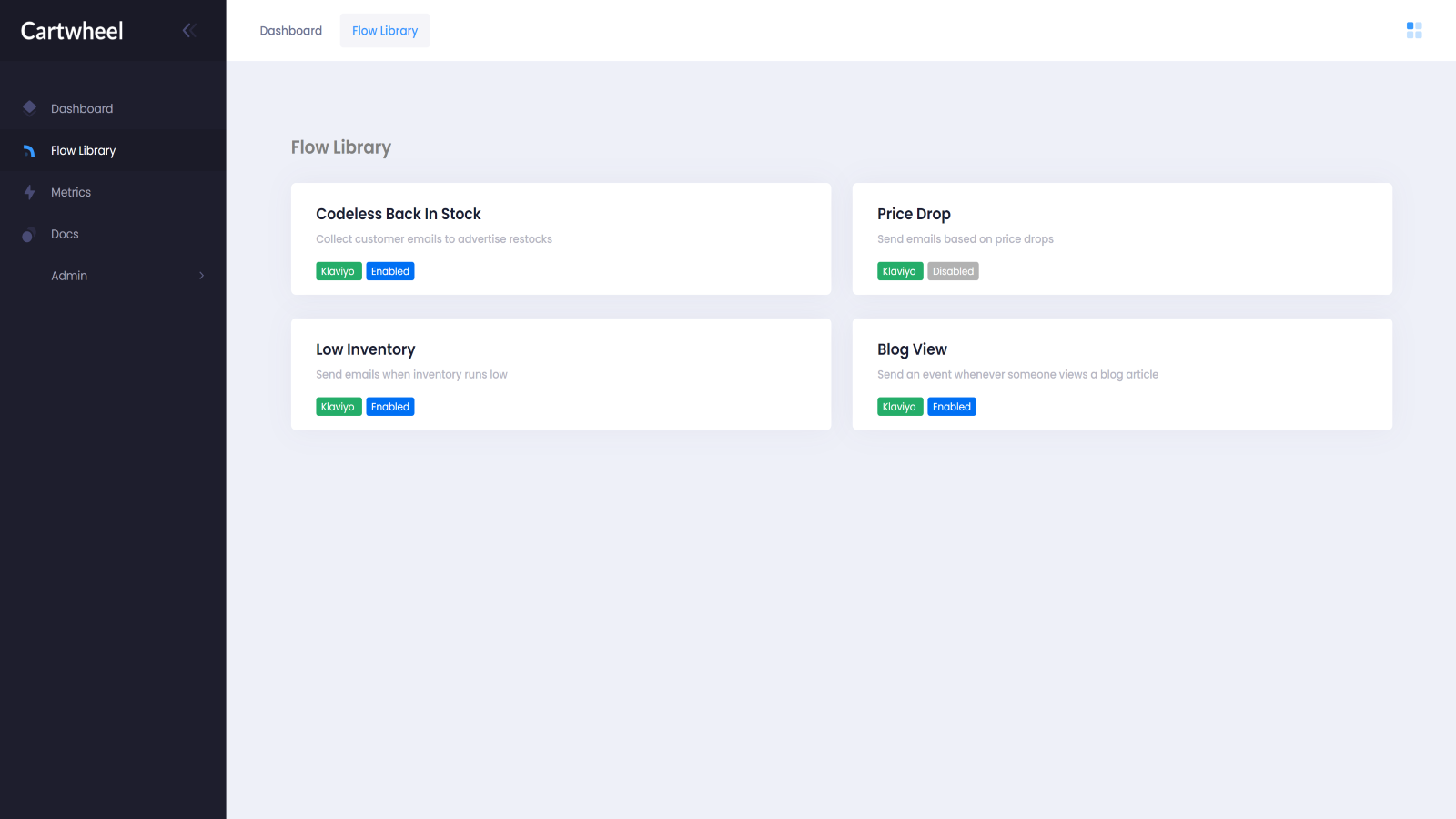 cartwheel-flow-library-blog-view-back-in-stock-low-inventory