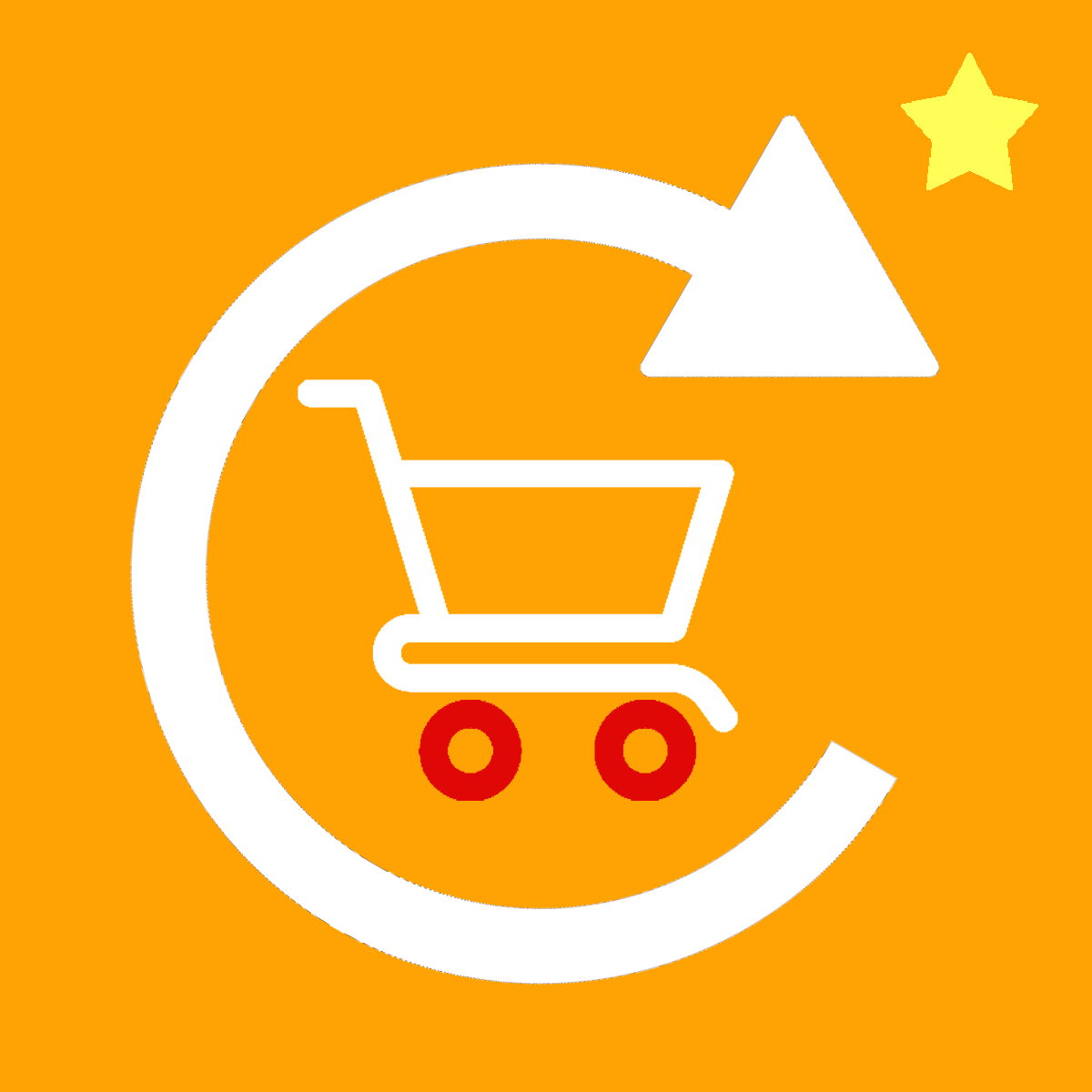 Hire Shopify Experts to integrate Abandoned Cart Recovery Email app into a Shopify store