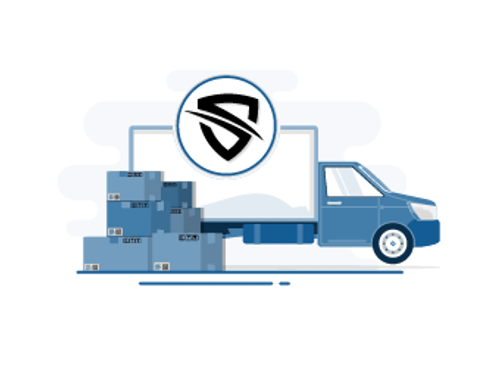 Reliable Delivery Protection