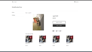 Add smart, dynamic recommendations to your product pages.