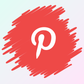 "Pinterest ""Pin It"" Button"