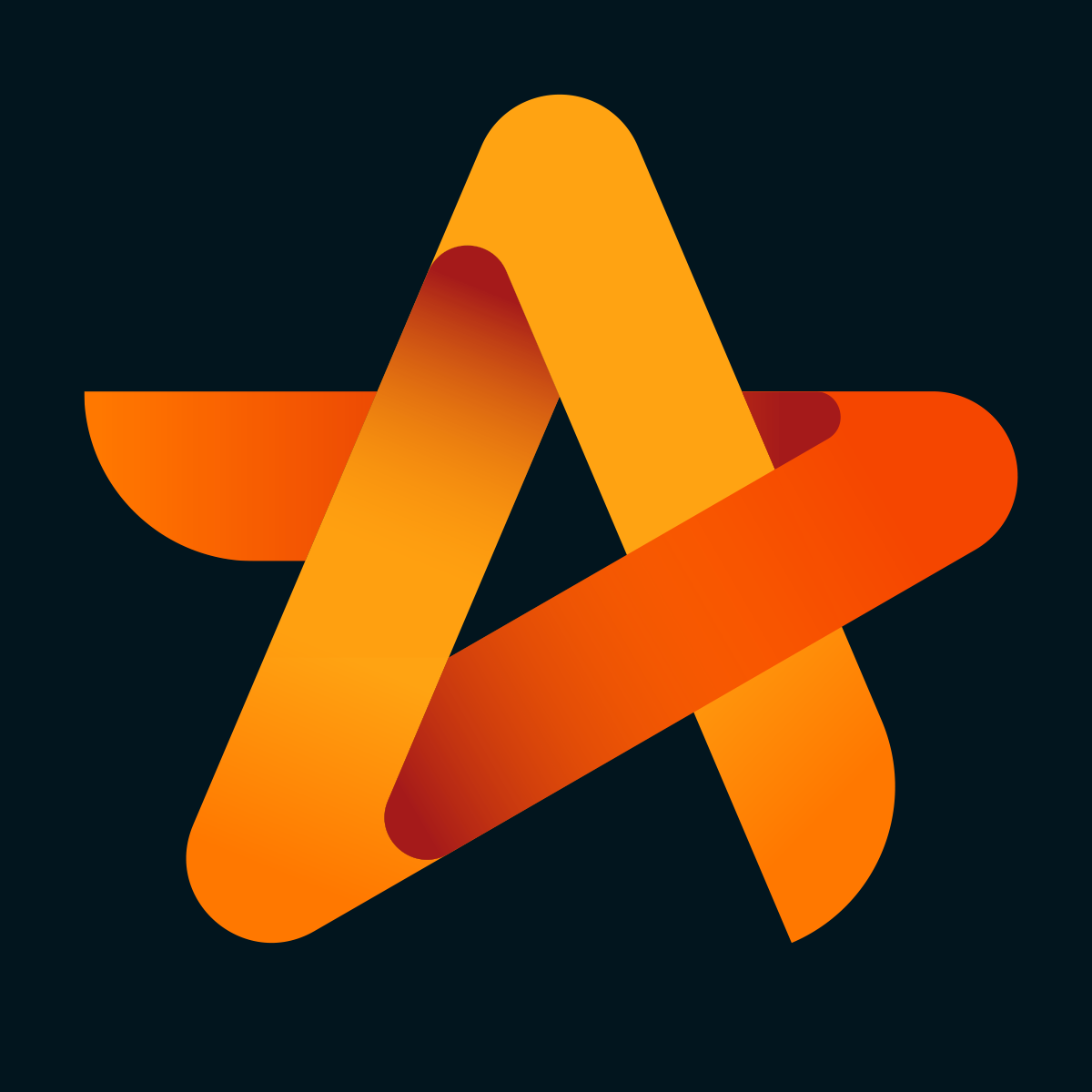 Shopify Aliexpress Dropshipping app by Fireapps - premium apps for ecommerce.