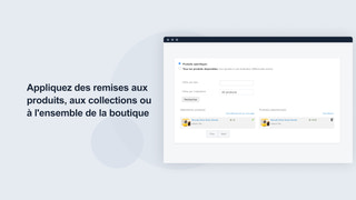 shopify tiered pricing