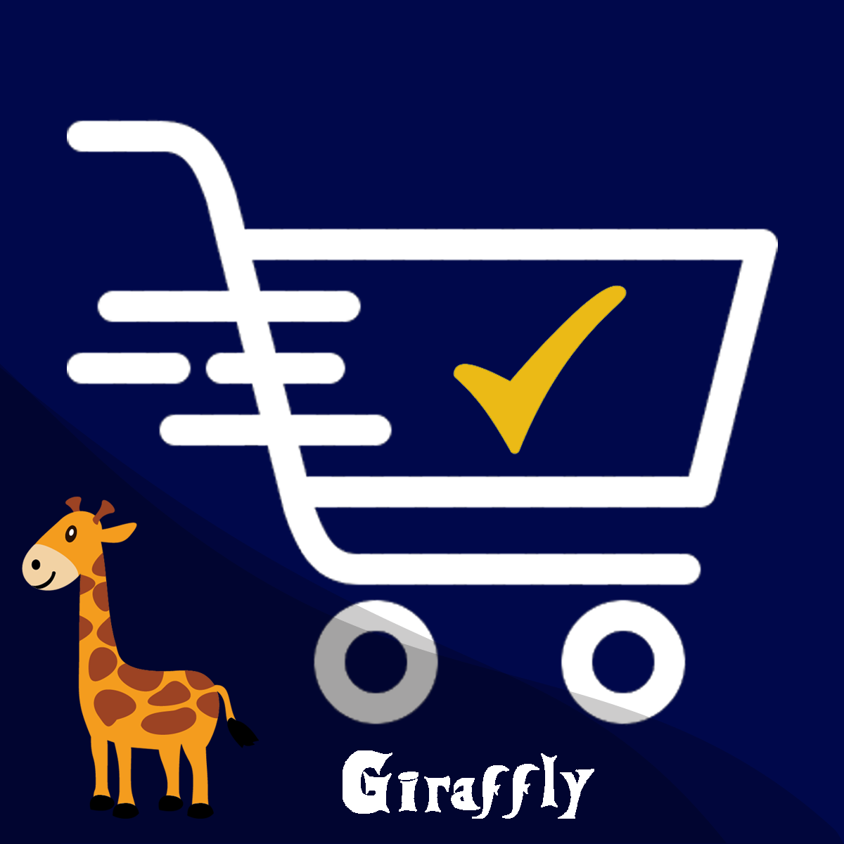 Hire Shopify Experts to integrate WebPush‑Recover Abandoned Cart app into a Shopify store