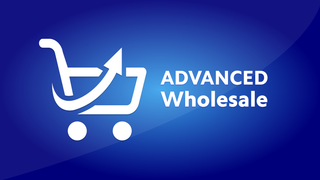 Advanced Wholesale Pro