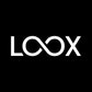 Loox Product Reviews & Photos