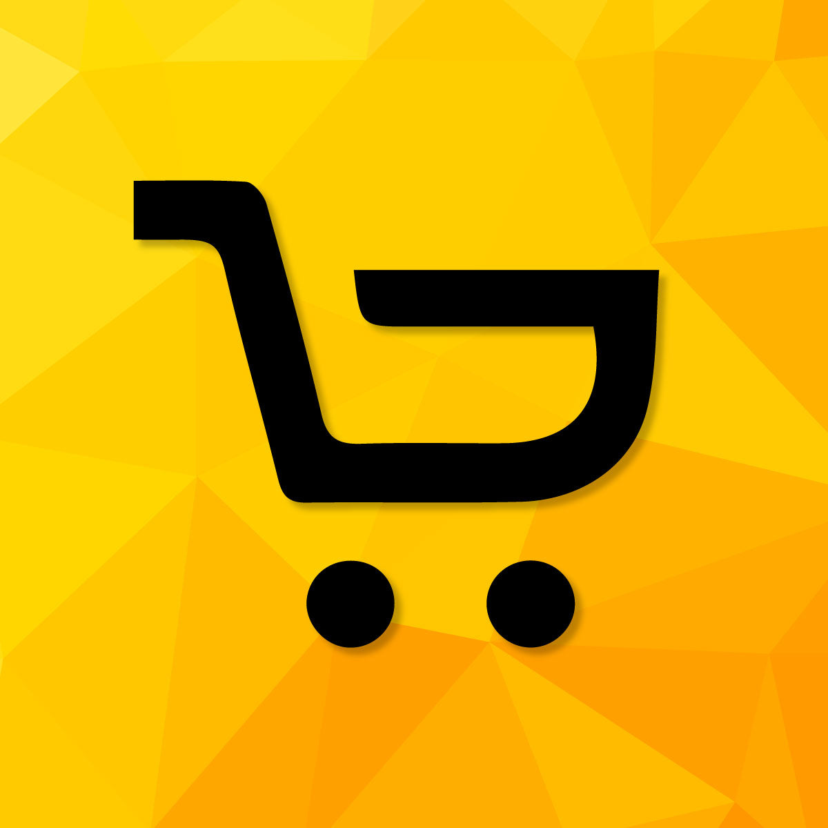 Hire Shopify Experts to integrate Cart Button Animator Ultimate app into a Shopify store