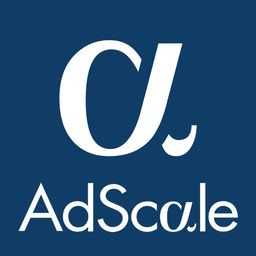 Shopify Facebook Ads Apps by Adscale