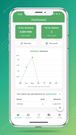 Omisell Mobile app (iOS & Android)