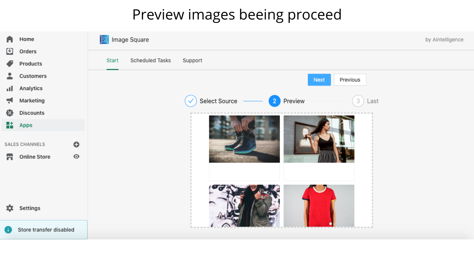 image_square_preview