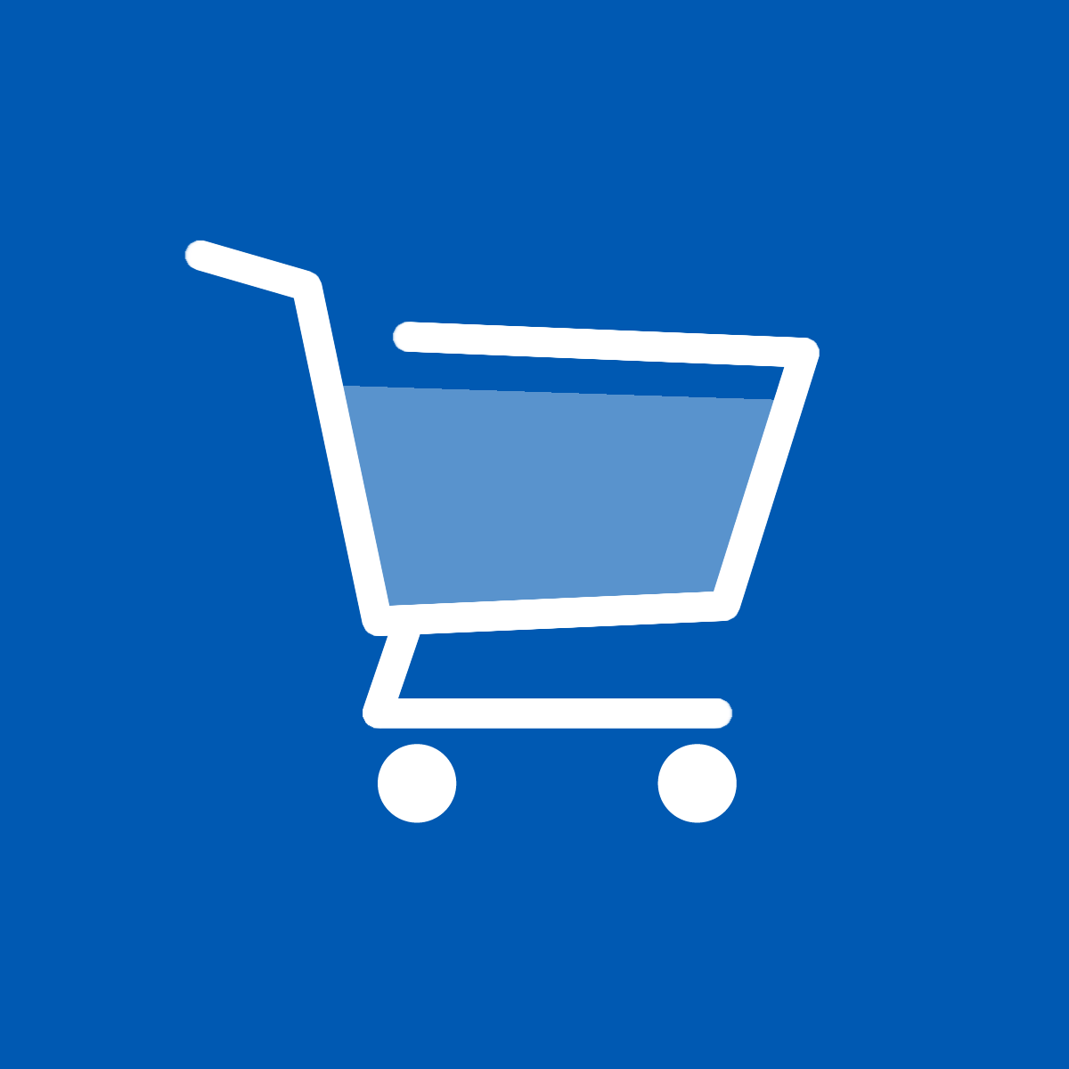 Hire Shopify Experts to integrate Add to cart button ‑ Nice app into a Shopify store