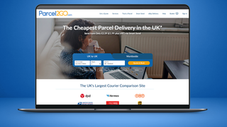Compare prices to save on your shipping costs