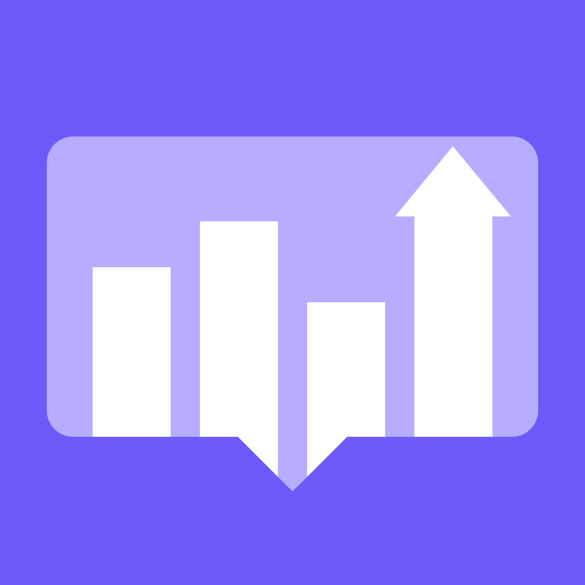 Hire Shopify Experts to integrate Advanced Reports app into a Shopify store
