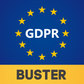 GDPR Buster