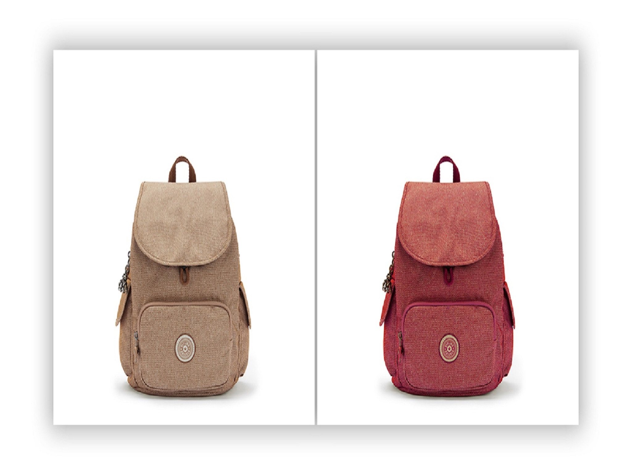 Ecommerce Product Image Recolor Sample