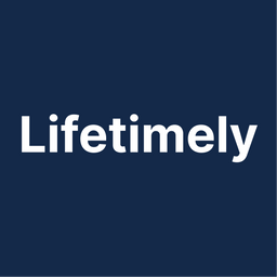 Shopify Dashboard Apps by Lifetimely.io