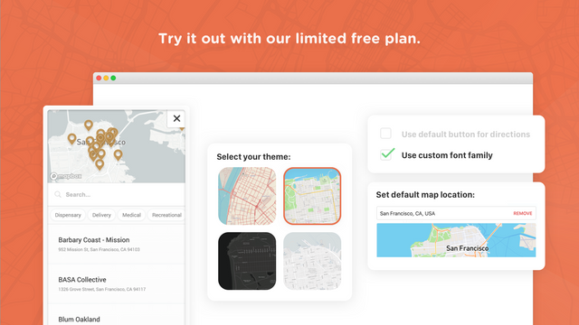 All-Access Features To All Plans