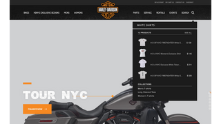 E-commerce Store View: Adeptmind Autocomplete in action