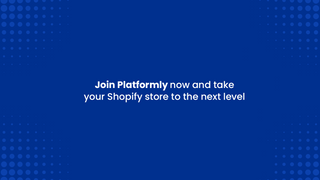 Join Platform.ly Today
