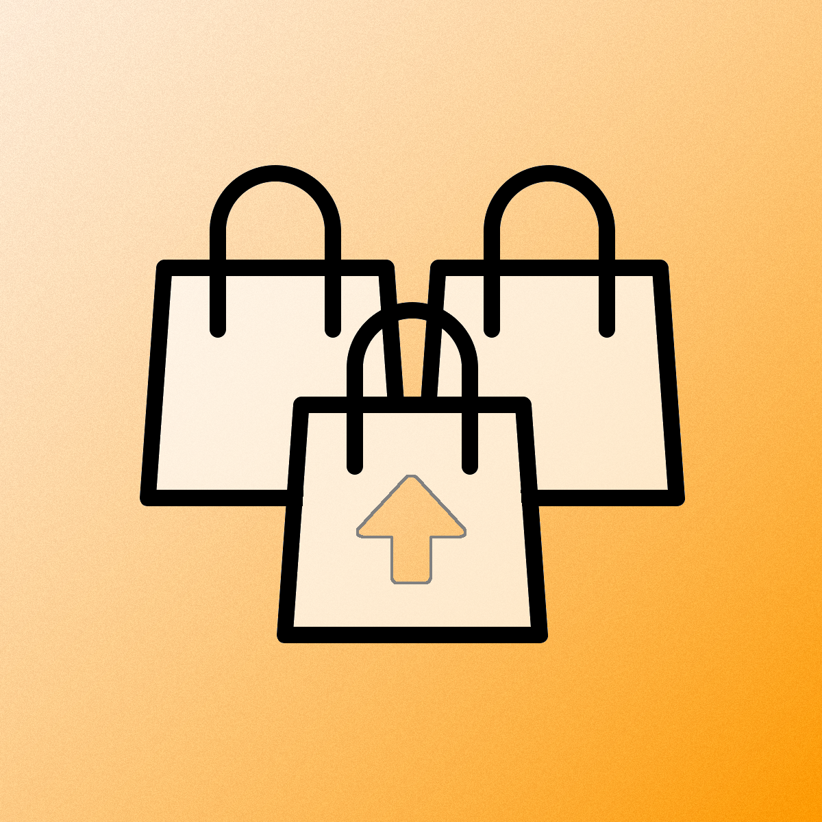 Hire Shopify Experts to integrate ZeBundler app into a Shopify store